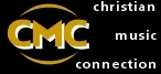 Click here to visit the Christian Music Connection